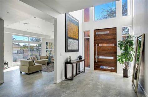 contemporary home decor ideas 36 modern entrance design ideas for your home