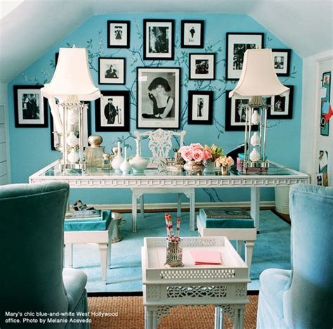 hepburn room decor 40 floppy but refined boho chic home office designs digsdigs