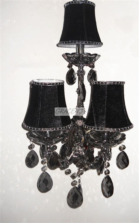 black chandelier wall lights 100 black exterior wall lights ebb led outdoor wall