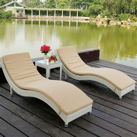 swimming pool deck lounge chairs swimming pool chairs name chairs seating