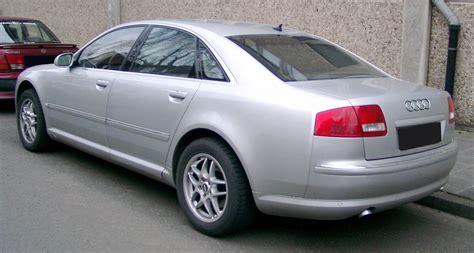 how it works cars 2003 audi s8 lane departure warning file audi a8 rear 20080121 jpg wikimedia commons