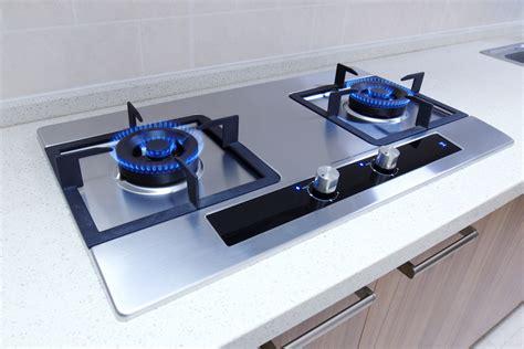 Kompor Gas Untuk Cing cara merawat kompor gas agar awet dan tidak mudah rusak