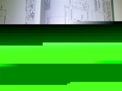 Digitec Dc 2047 Original digitec i 400a digital dc voltmeter manual 200a 414a