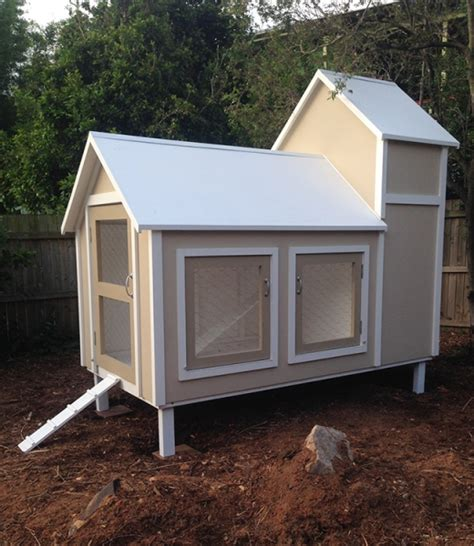 Backyard Chicken Coops Brisbane Chicken Coops Brisbane Area Chicken Coops To Build
