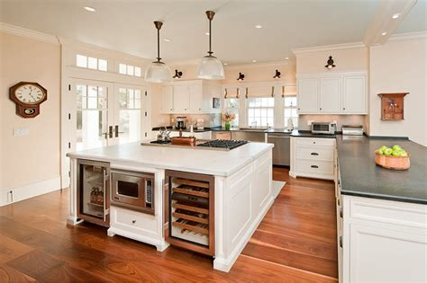 how to arrange kitchen appliances how to organize kitchen appliance cords easily and effectively