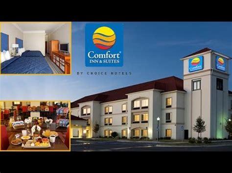 comfort inn suites discount code comfort inn suites savannah ga free hotel coupons