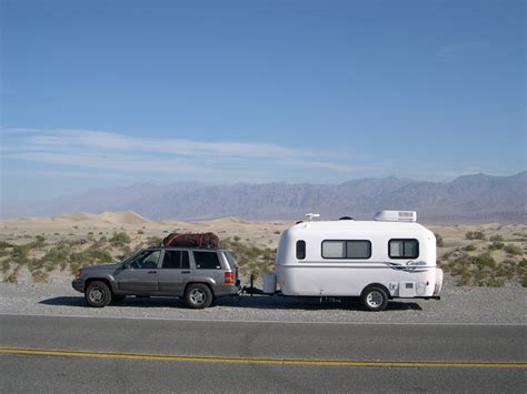 jeep grand wj trailer towing autos post