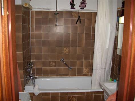 Dusche Wand Lackieren by Nach Badsanierung Endlich Ein Wei 223 Es Badezimmer