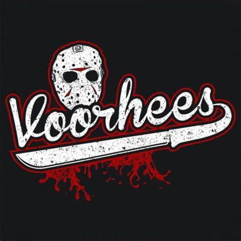T Shirt Friday Killer 00 best 25 jason voorhees ideas on jason