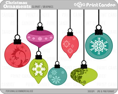 free printable christmas tree ornaments ornaments clipart printable pencil and in color ornaments clipart printable