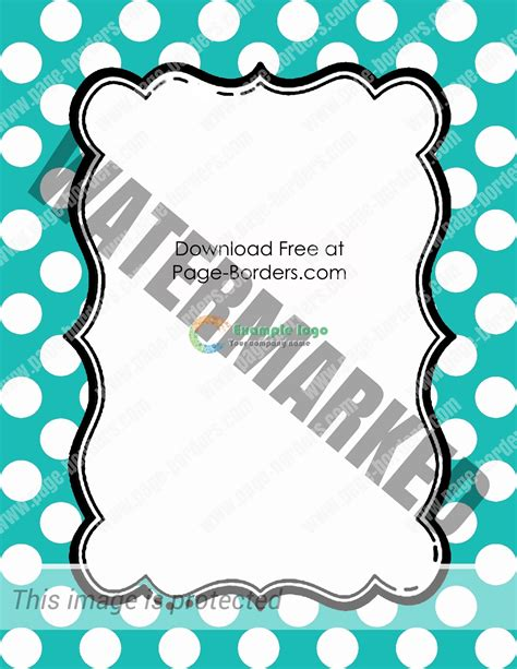 350 free fabulous labels borders and frames clothed in scarlet