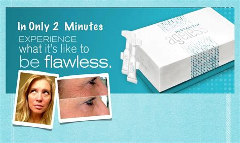 Instantly Ageless Jeunesse 2019 viral sector daily stories around the world get all the stories on the web the