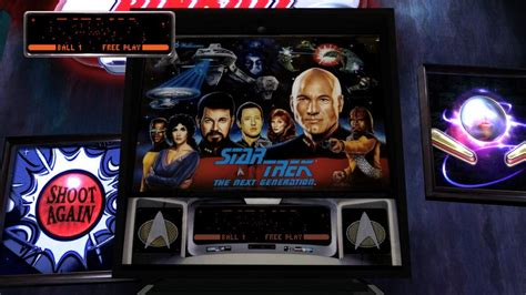 trek the next generation android trek the next generation pinball released for ios android trek mate