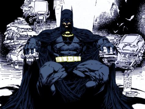 personajes del comic batman batman considerado el mejor personaje de c 243 mic de todos