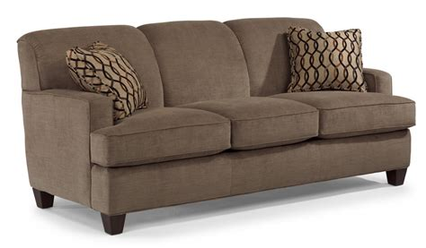 sectional couch prices remarkable sectional couch prices innovative sectional