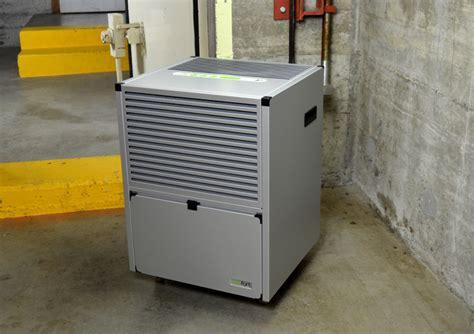 Feuchtigkeit Aus Auto Entziehen by Feuchtigkeit In Zivilschutzanlagen Zsa Ecofort