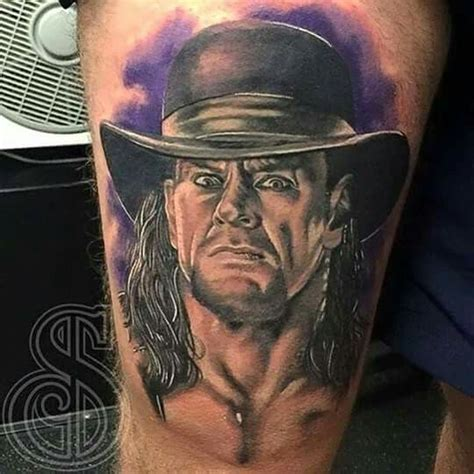undertakers tattoos 1000 images about tattoos on artworks jeff