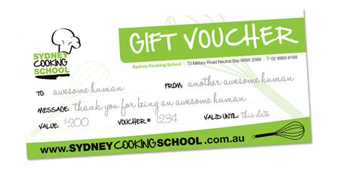 discount vouchers sydney cooking school cooking lessons team building