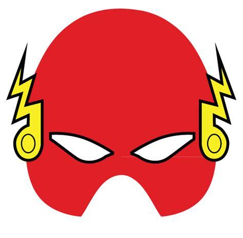 printable wolverine mask superheroes masks on behance birthday parties