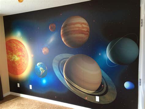 space wall murals wall murals decals edmonton wall graphics edmonton