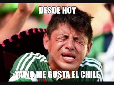 Memes De Mexico - 161 memes m 201 xico 0 7 chile graciosos y con comentarios sobre