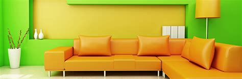 Home Decorating Classes by Interior Designing Classes In Bangalore Urbanpro