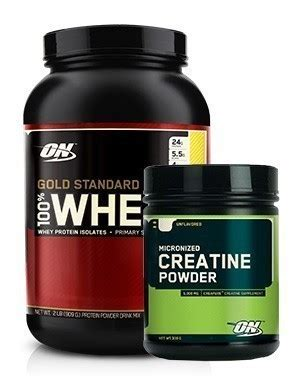 protein 7 creatine optimum gold standard whey 908gr optimum creatine