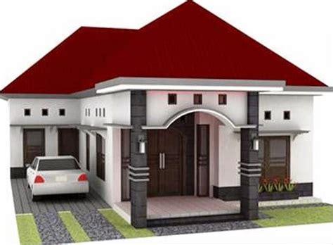 desain teras rumah klasik rumah minimalis rumah minimalis