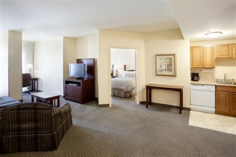 2 bedroom suites san antonio two bedroom suite picture of staybridge suites downtown