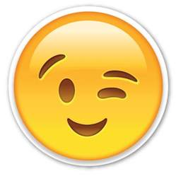 emoji faces printable apps directories