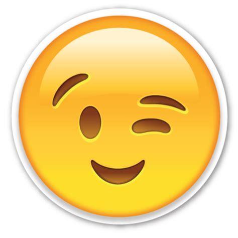 imagenes png emoji journal of a book booktag emojis de whatsapp