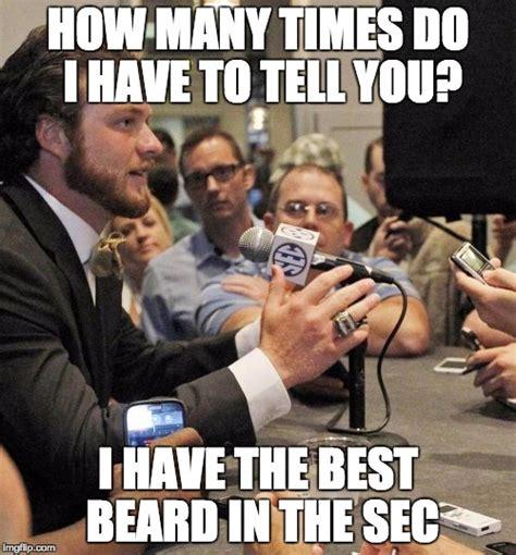 Meme Mo - the best missouri memes heading into the 2015 season