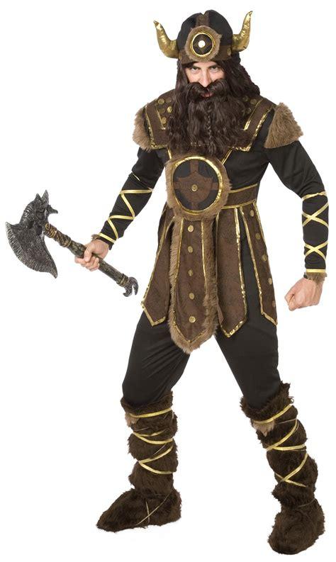 größe des hauptschlafzimmers d 233 guisement viking adulte homme deguise toi achat de