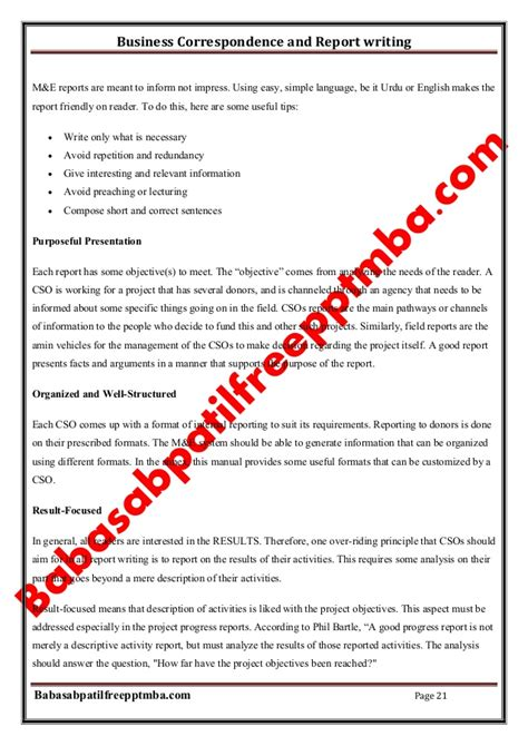 Bangalore Mba 1st Sem Notes by Mba 1st Sem Notes Free Pdf