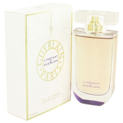 feminine instant spray feminim instant spray bpom na diskon l instant by guerlain eau de parfum spray 2 7 oz