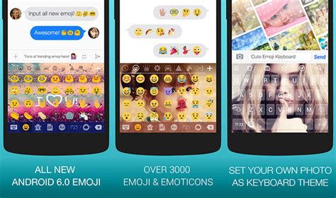 best emojis for android best emoji for android emoji world