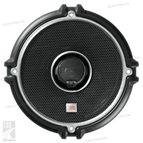 Loudspeaker Jbl jbl gto6528 buy car speaker