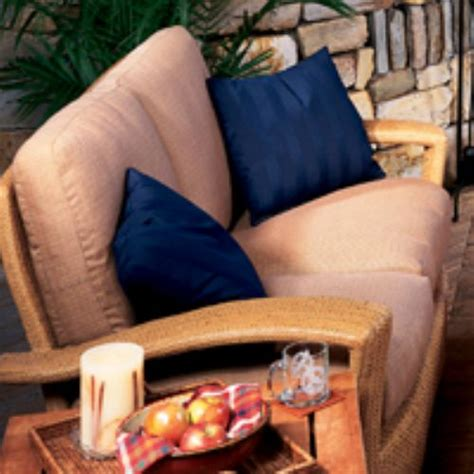 Eddie Bauer Patio Furniture by Venture Replacement Cushions Eddie Bauer D Collection