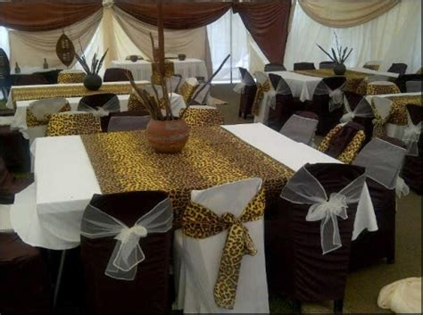 gauteng listings for wedding decor draping hire tents