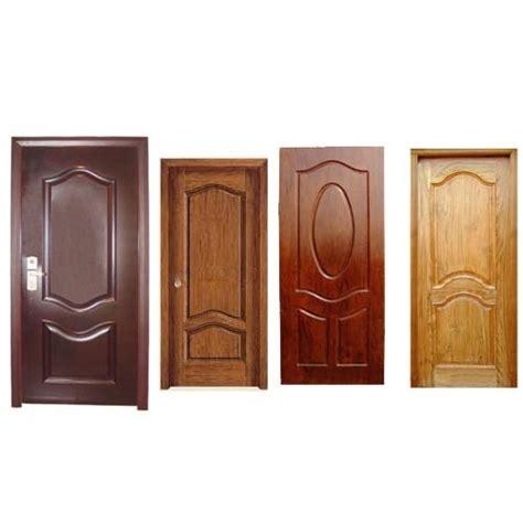 Plywood Door Designs Photos by Plywood Doors In Badkhal Chowk Faridabad Haryana India