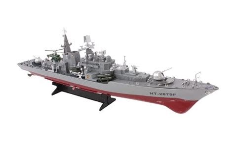 best radio controlled boats uk rc superstore rc toys remote control toys rc vehicles