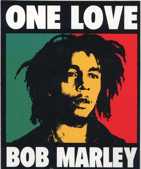 xraymusic link to bob marley a rebel life by dennis morris bob marley music will never die southvibez