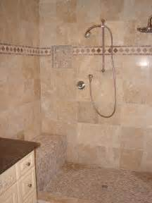 bathroom shower tile ideas designs small jpeg wall mirror
