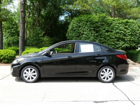 Hyundai Genesis Floor Mats by Review 2012 Hyundai Accent Gls Sedan The Truth About Cars