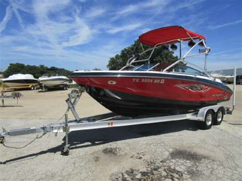 regal boats lewisville 2009 regal 2200 rx lewisville tx for sale 75077 iboats