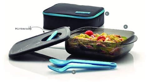 Tupperware Xtreme Meal Box jual tupperware xtreme meal box murah bhinneka