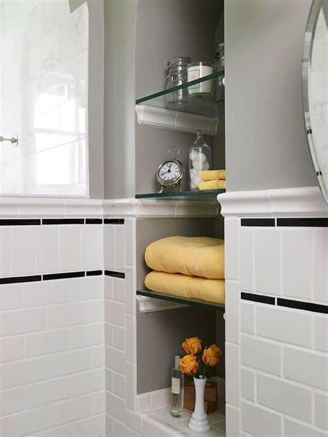 bathroom built in storage ideas small bathrooms by style 365 things to do around atlanta ga