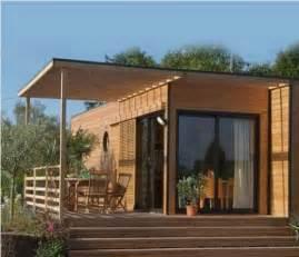 construction bois en ardeche simulation prix