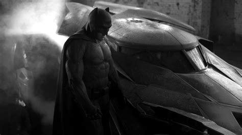 wallpaper batman ben affleck ben affleck batman iphone wallpaper wallpapersafari