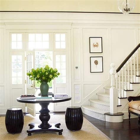 circular entryway round entryway table decor ideasdecor ideas